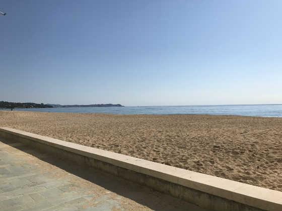 Alquiler estudio beach palace ga3 platja d 39 aro - Alquiler pisos platja d aro ...